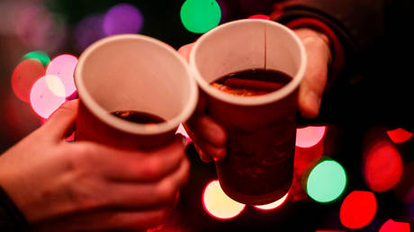 Prost! Bavarian court overturns statewide open-air alcohol ban imposed under Covid-19 curbs
