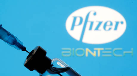 German health minister 'annoyed' after Pfizer's last-minute delivery delays jeopardize Covid vaccine plan