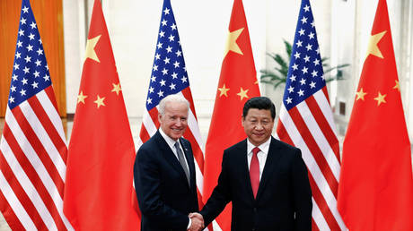 Critical entities targeted in suspected Chinese cyber spying
