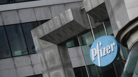Poland threatens Pfizer with legal action after Covid-19 vaccine delay as Italy's government backs action against the pharma giant