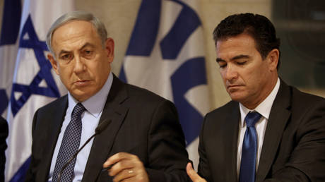 Netanyahu to dispatch Mossad chief to meet Biden & outline Israel's demands for Iran nuclear deal overhaul – reports