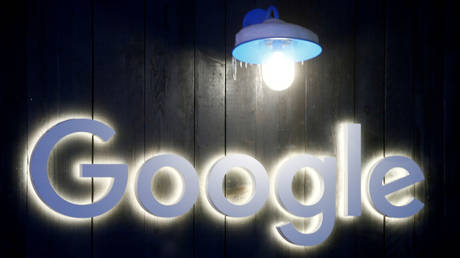 Tech workers of the world, unite! Google employees from 10 countries form historic global union… but can't actually negotiate yet