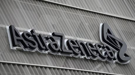 EU orders raid of AstraZeneca vaccine plant in Belgium as row over Covid jabs escalates