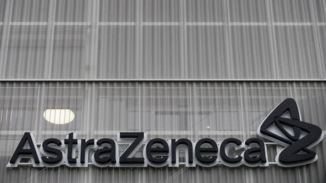 EU to impose controls on Covid-19 vaccine exports, saying it has 'no choice but to act' amid AstraZeneca row