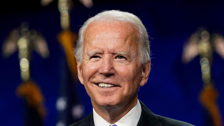 Inside Biden's $1.9 Trillion Plan to Help Struggling Americans