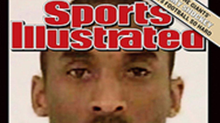 Details surrounding Kobe Bryant's forgotten sexual assault case
