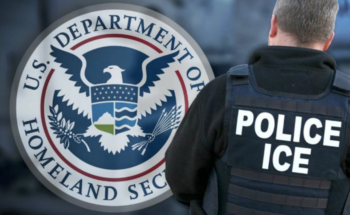Cuba Has Refused Deportation Flights, So ICE Isn't Letting Most Cubans Out of Detention