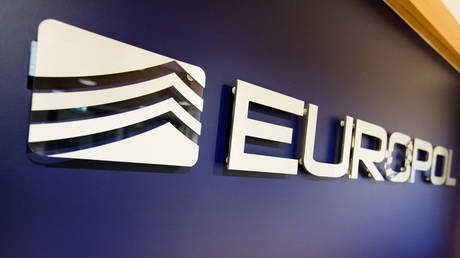 Europol detains 10 hackers over $100 million cryptocurrency theft from celebrities