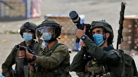 Israeli military ombudsman slams IDF for poor response to coronavirus pandemic