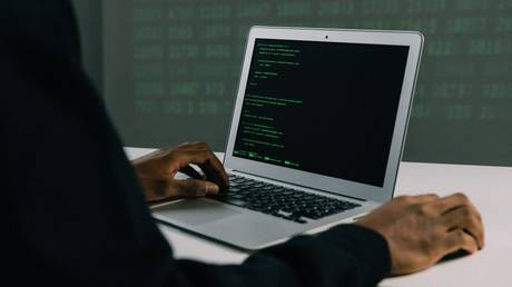 Cyber criminals adopted 'silent stealing' scams during the Covid-19 pandemic & people working at home are the most likely target
