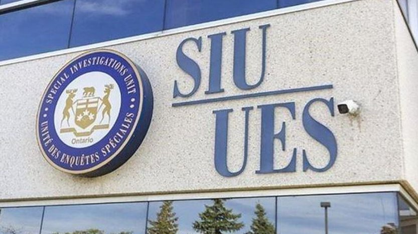 SIU: Police gunfire responsible for death of 1-year-old in Kawartha Lakes shooting