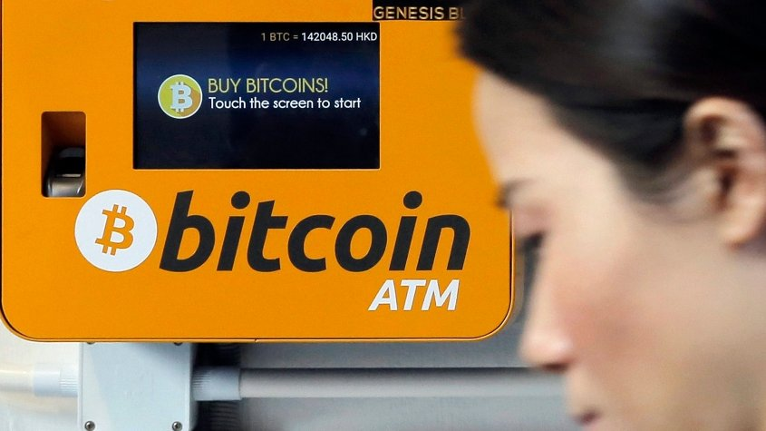 5 Bitcoin SCAMS and how to spot them