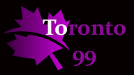 Toronto 99