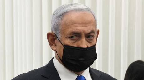 Israel's virus czar shoots down Netanyahu's suggestion country is through pandemic