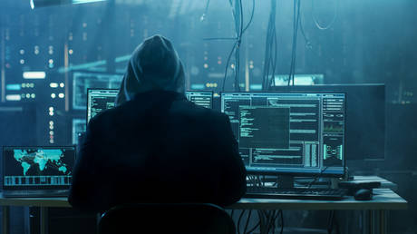 Dutch security agency says 1,200 'vulnerable' Microsoft servers affected by security loophole as data stolen, emails sold online