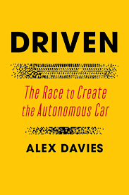 The Elusive Dream of the Driverless Car