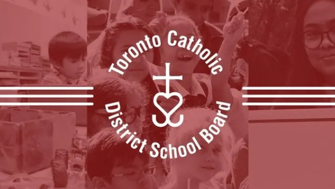 TCDSB temporarily closing two schools due to COVID-19 outbreaks
