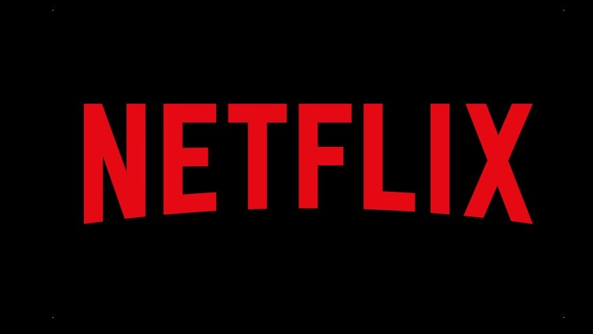 Netflix chooses Toronto as location for its corporate office in Canada