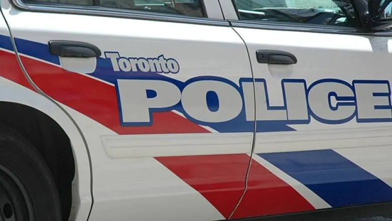 SIU: Toronto police officer charged with SEXUAL ASSAULT