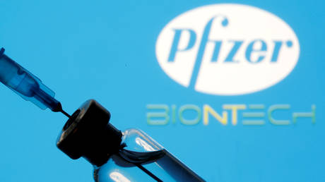 Canada approves Pfizer vaccine for children aged 12-15 after trial shows 100% efficacy in young teenagers
