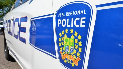 PEEL POLICE: Man charged in Mississauga attempted MURDER investigation
