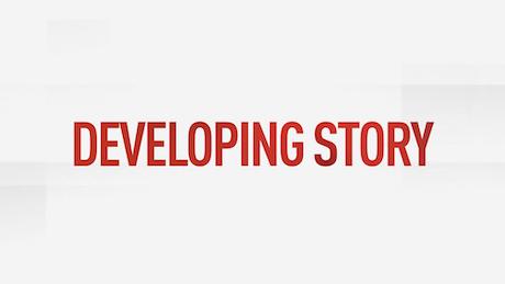 Explosions on Syria coast near Latakia and Tartus as air defenses respond to 'Israeli aggression' – state media