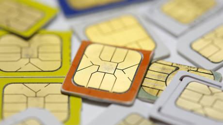 No jab, no phone: Unvaccinated to have SIM cards blocked, Pakistan's Punjab govt says