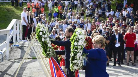 10 years post-Breivik: Norway's still dealing with aftermath of its deadliest massacre since World War 2 (PHOTOS)