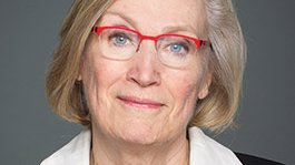 Former staffers of Liberal Minister Carolyn Bennett say her office is a 'toxic' workplace