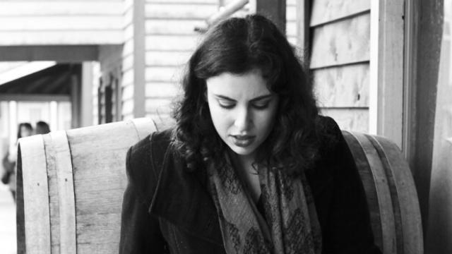 Canadian-raised journalist speaks out against cancel culture