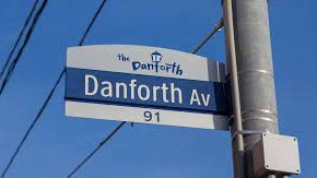 Cold blood: Toronto marks 3 years since fatal Danforth mass shooting