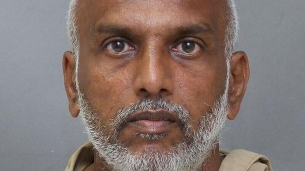 'Perv': Man wanted for two Scarborough SEX ASSAULT investigations