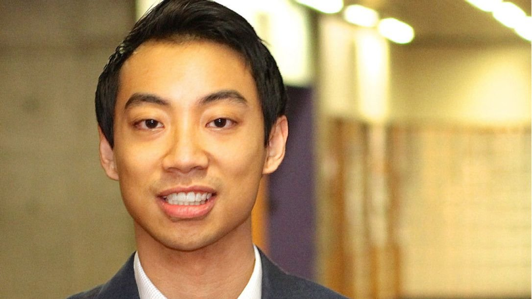 Accused sex offender and former Liberal candidate Kevin Vuong wins Spadina–Fort York