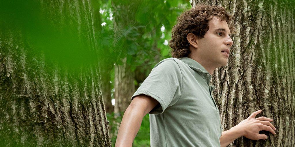 TIFF 2021 | Dear Evan Hansen: from Broadway to Hollywood jamesmackin