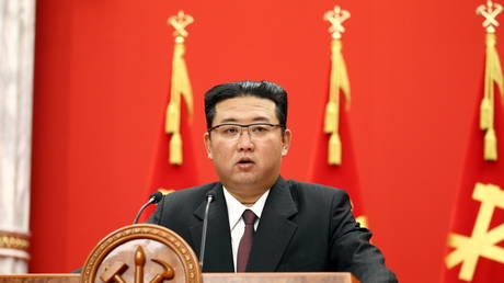 North Korean defectors call Kim Jong-un to Tokyo court, demand damages over deceiving 'paradise on Earth' repatriation promises