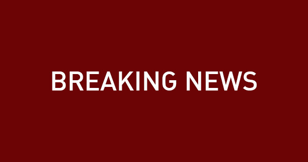 Sudanese PM Hamdok placed under house arrest, several senior officials detained in suspected military coup – reports